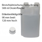 Preview: Bronchialmischung Liquid Formulierung 1