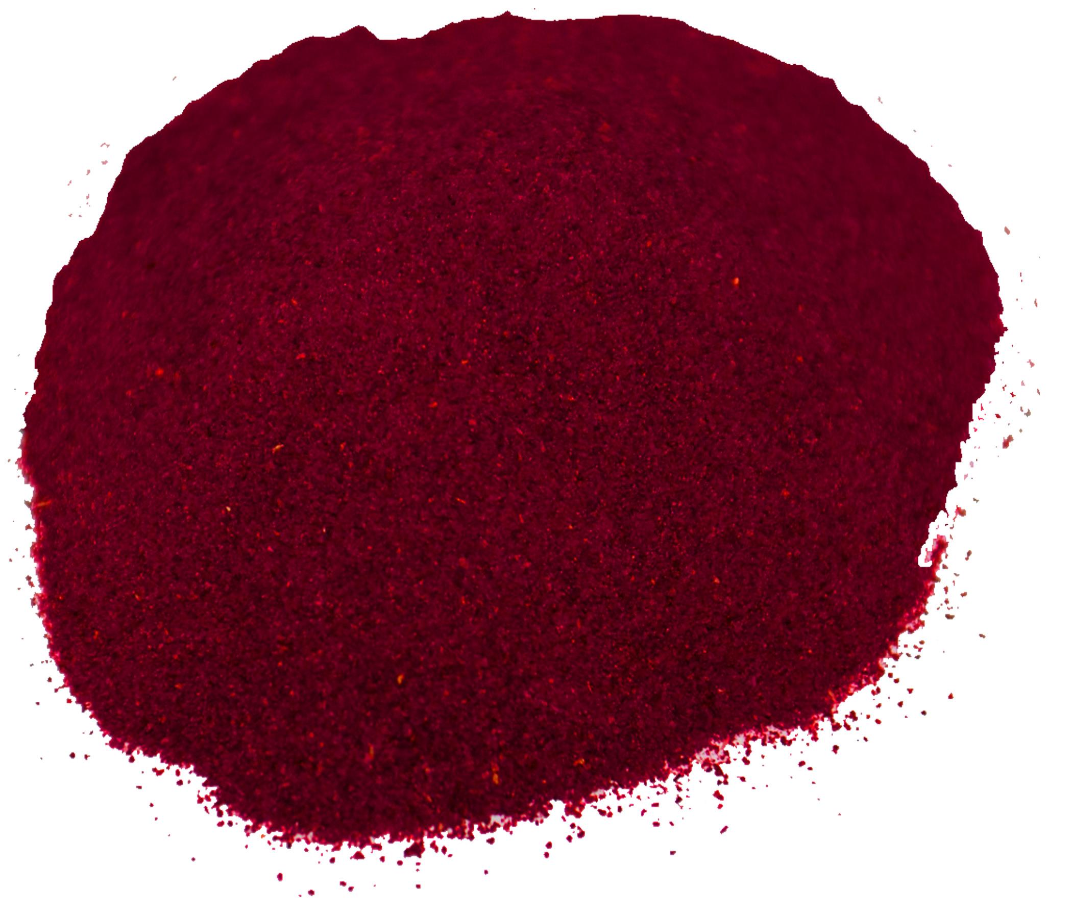 Rote Beete Pulver Bulk Private Label Tiernahrung Pflegemittel